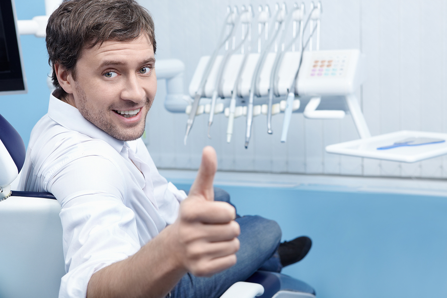 Dentist Mission Viejo CA | Appointment